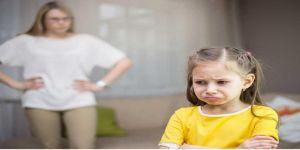 Evde kalan çocukların duygu ve davranışları değişti
