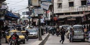 İdlib'de ateşkesten sonra evine dönen sivillerin sayısı 235 bine yaklaştı