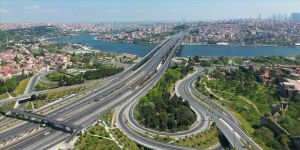 İstanbul'da koronavirüsün sosyoekonomik risk etkisi araştırması
