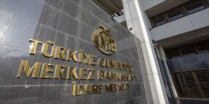 Merkez Bankası Nisan Ayı Fiyat Gelişmeleri Raporu: Temel mal enflasyonunda yavaşlama kaydedildi