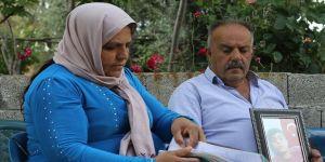 İki ferdini teröre kurban veren ailenin acısı dinmiyor