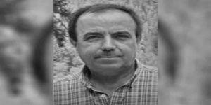 Kocaelili gazeteci Ahmet Akay hayatını kaybetti