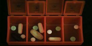 32 ilaç daha geri ödeme listesine alındı