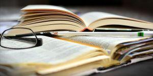 Öğrenciler düzenli çalışmayla öne çekilen YKS'de başarıyı yakalayabilir