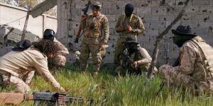 Libya hükümetinin stratejik Vatiyye Askeri Üssü'nü geri almak istemesinin sebepleri