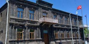 Yerel Yönetimler Halkındır:122 kurumdan Kars Belediyesine destek: