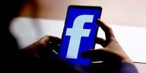 Facebook İsrail'le iş birliği yaparak Filistinlileri susturuyor