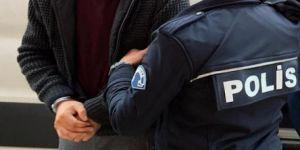 Kars'ta,cinayet olayına karıştı Çayırova'da yakalandı