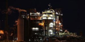 Brent petrolün varili 28,60 dolar