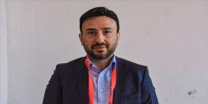 Yeni Malatyaspor Basın Sözcüsü Hakkı Çelikel: Hazır duruma gelmeye çalışacağız