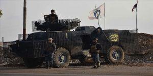 Irak'ta siyasi ve güvenlik kriziyle koronavirüsten istifade eden DEAŞ saldırılarını artırıyor