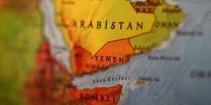 Yemen, Suudi Arabistan'la tek sınır kapısını istisnai olarak açtı