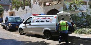 İtalya, Libya'da Hafter milislerinin roketli saldırısını şiddetle kınadı
