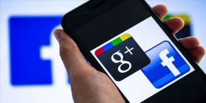 Facebook ve Google Kovid-19 nedeniyle evden çalışmayı yıl sonuna kadar uzattı