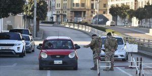 Lübnanlılar bankalardaki mevduatlarını kaybetme endişesi taşıyor