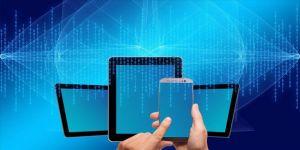 Koronavirüs salgını sürecinde dijital bağımlılık arttı