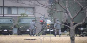 Kuzey Kore ABD'ye ulaşabilecek nükleer silahları ateşleme tesisini bu yıl bitirebilir