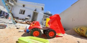 Libya'nın batısında kayıplar yaşayan Hafter sivillere yönelik saldırılarını artırdı