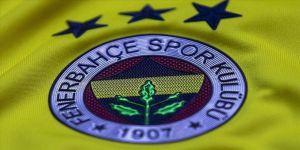 Fenerbahçe genç futbolcu İsmail Yüksek'i kadrosuna kattı