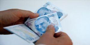 Emeklilerin aylıkları 15-22 Mayıs arasında hesaplarına yatırılacak