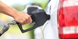 Gebze'de sokağa çıkma kısıtlamasında açık olacak petrol istasyonları listesi yayınlandı