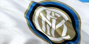 Interli futbolcuların Kovid-19 testleri negatif çıktı