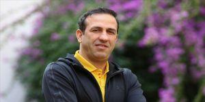 Yeni Malatyaspor Kulübü Basın Sözcüsü Hakkı Çelikel: Başkanımız görevinin başındadır