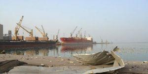 Husiler, Kızıldeniz'deki petrol tankerinden olası bir sızıntıdan koalisyonu sorumlu tuttu