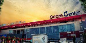 Gebze Center 11 Mayıs'ta Açılmayacak