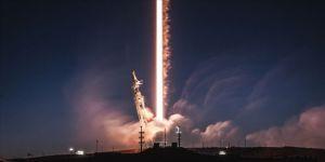 Tesla, Kovid-19 yasağına rağmen üretime başlayacak
