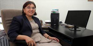 Koronavirüs Bilim Kurulu Üyesi Prof. Dr. Metintaş: Aşı bulunana kadar uygulanması gereken önlemler devam edecek