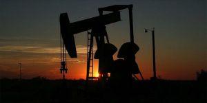 Brent petrolün varili 29,85 dolar