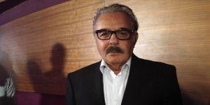 Ünlü sanatçı Ferdi Tayfur'a oğlundan böbrek nakli yapıldı