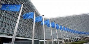Almanya, Fransa ve İtalya sanayicilerinden AB'ye 'Kovid-19 krizinde destek' çağrısı