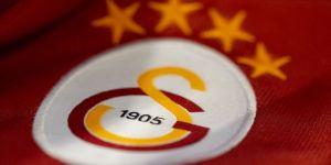 Galatasaray: Kulüp adına yetkili ve sorumlu kişiler dışında yapılan açıklamalara itibar edilmemeli