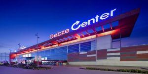 Gebze Center AVM'nin açılış tarihi kesinleşti