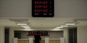 Sağlık Bakanlığı bankalardaki Kovid-19 tedbirlerini belirledi