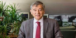 TEB Başkanı Çolak'tan 'Bilimsel Eczacılık Günü' açıklaması