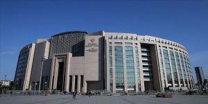 Eski futbolculara FETÖ'den verilen hapis cezasının gerekçesi açıklandı
