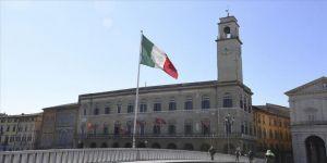 İtalya'da hükümet yeni teşvik paketini onayladı