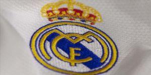 Eski Real Madridli futbolcu Congo gözaltına alındı