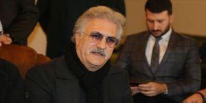 Oyuncu Tamer Karadağlı: Şöhret bir meslek değil ben oyunculuk yapıyorum