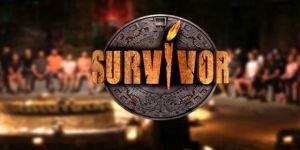 Survivor ekibi İstanbul'a geldi,karantinada kalacaklar