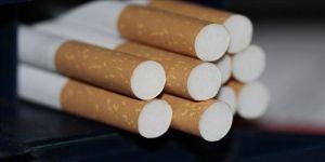 Zamlı sigara fiyatları açıklandı! Hangi sigaralara zam geldi? .