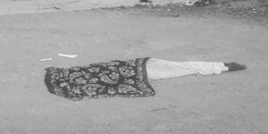 Kocaeli'de viyadükten atlayan kadın hayatını kaybetti