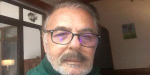 Böbrek nakli yapılan sanatçı Ferdi Tayfur sağlık kontrolünden geçirildi