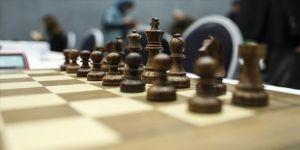 19 Mayıs online satranç turnuvasının kayıtları başladı