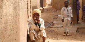 Nijerya'da 'teşhis edilemeyen hastalık' paniğe neden oluyor