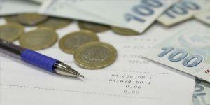 Sahte faturayla mücadelede önemli adım