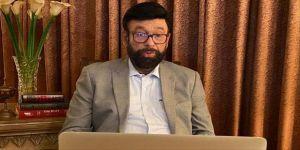 Sri Lankalı Eski Bakan Mevlana: Müslümanların dini usullerince defnedilmesini istiyoruz